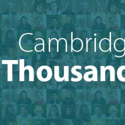 Read more at: Cambridge launches new £1 million bursary to help adults hardest hit by coronavirus