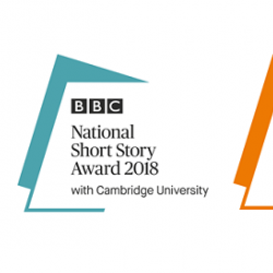 Read more at: TLS editor, Stig Abell, to chair judging panel for prestigious BBC National Short Story Award 2018