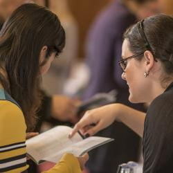 Read more at: Opening up the Cambridge learning experience