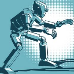 Read more at: Help! A robot is stealing my job