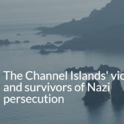 Read more at: The Channel Islands' victims and survivors of Nazi persecution