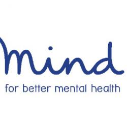 Read more at: Looking after students' mental health