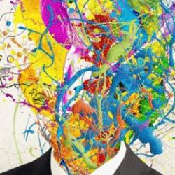 Read more at: University World News: You can't teach creativity, but can you learn it?