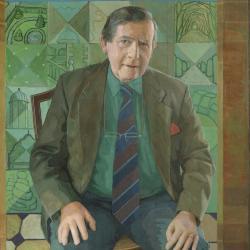 Read more at: Remembering Michael Richardson