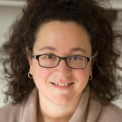 Read more at: Dial M for Madingley: Sophie Hannah unravels the mysteries of crime writing