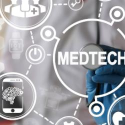 Read more at: Transforming the use of healthcare data
