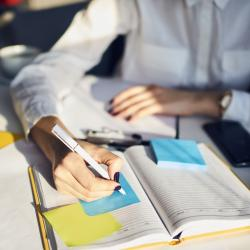Read more at: How to approach assignment writing