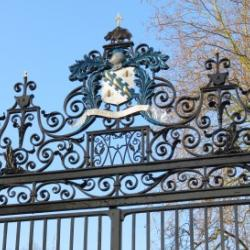 Read more at: Madingley Hall opens the gates to continuing education