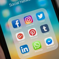 Read more at: Cambridge Independent: Are we reading less because of social media?