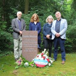 Read more at: Spotlighting Britain's hidden Holocaust past
