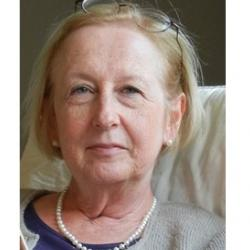 Read more at: Dr Susan Oosthuizen elected a Fellow of the Royal Historical Society