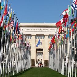 Read more at: Understanding today's most pressing global issues