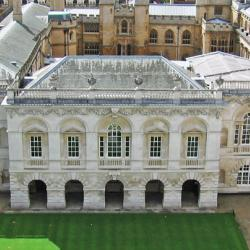 Read more at: University of Cambridge Virtual Summer Festival of Learning