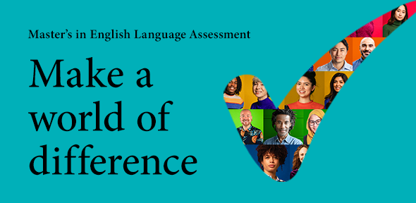 Mst English Language Assessment
