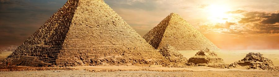 the invisible ancient egyptians institute of continuing education