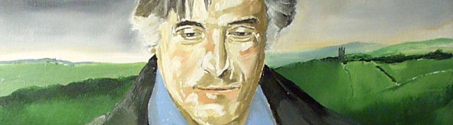 mayday about holderness ted hughes analysis