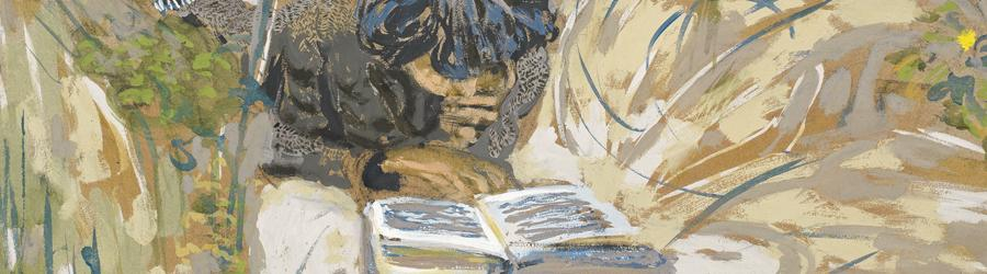 Reading Virginia Woolf To The Lighthouse And A Room Of Ones Own  This Course Explores Two Of Her Bestknown Texts Together With Extracts  From Relevant Essays And Short Stories To Discover Why She Is Regarded As  One Of