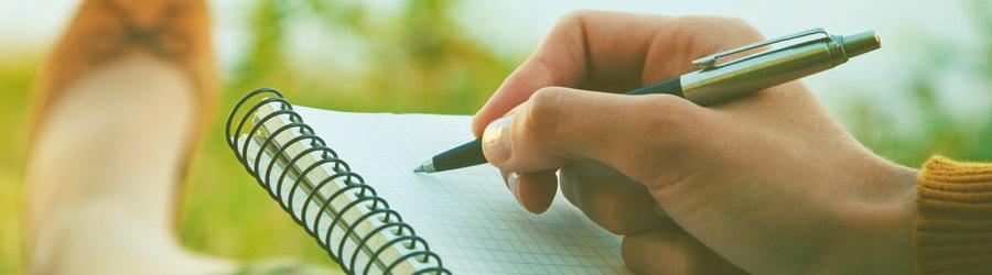 creative writing groups cambridge uk