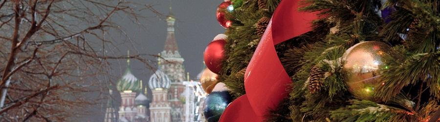 Russian Christmas.Who Stole Russian Christmas Institute Of Continuing