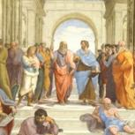 Read more at: Philosophy, Ethics and Religion